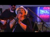 Teeny Tucker (Sun Studio Sessions) -