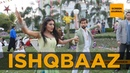 Ishqbaaaz Song And Dance at the Carnival | Screen Journal | Behind the scenes