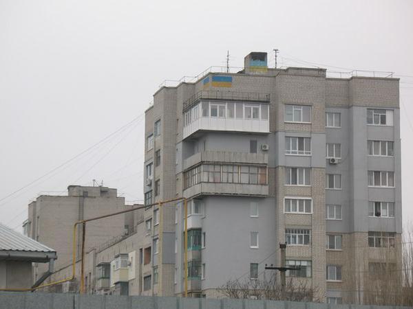 Справку с места работы с подтверждением Просвирин переулок купить трудовой договор Воротынская улица