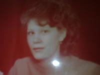 Наталия Мельникова, 12 декабря , Уфа, id176323857