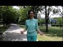 Онлайн уроки вокала с Мариной Лаврищевой.