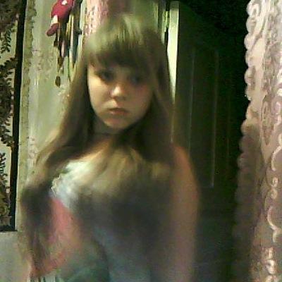 Катюня Куть, 28 марта , Одесса, id203817735