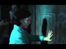 Лабиринт Фавна 2006 El laberinto del fauno. трейлер.