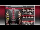 Прогноз и аналитика от MMABets UFC 228: Андраде-Ковалькевич, Эспарза-Суарез. Выпуск №112. Часть 5/6
