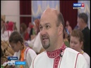 В Казани прошел фольклорно этнографический фестиваль Кузьминки