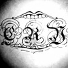 CRY (Alternative rock-group)