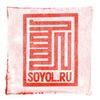 Soyol.ru - культура Бурятии