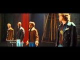 Seasons of Love (HD)