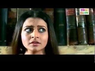 The King - Bangla Full Movie new kolkata 2014 full movie,