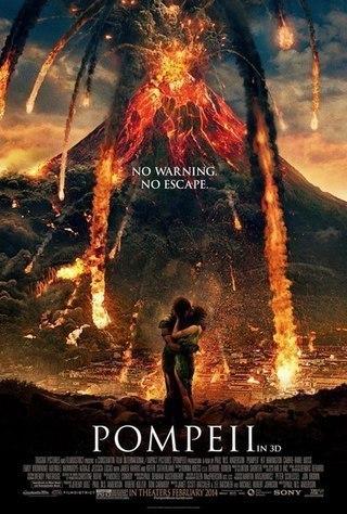 Pompeii A Novel Robert Harris 9780812974614 Amazoncom