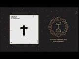 Alan Banjo - Odyssey (Original Mix) Orange Recordings