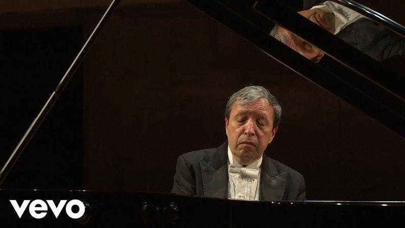 Piano Sonata No. 14 In C Sharp Minor, Op. 27, No. 2 -Moonlight, 1. Adagio sostenuto