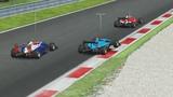 VRC.one GP3 2018 - Round 6 - Monza