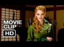 The Wolverine Movie CLIP - Viper (2013) - Hugh Jackman Movie HD