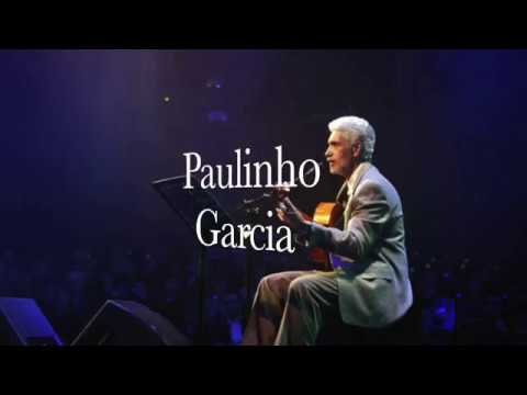 An Earthly Brazilian Jazz Experience!