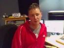 Mini-interview with Shane @ Finyl Tweek