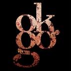 Ok Go альбом Do What You Want