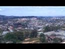 Пролетая над гнездом вьетнамского дачника.Диалоги в кабинке
