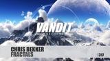 Chris Bekker - Fractals
