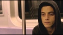 Mr. Robot - Take Shelter Elliot/Tyrell