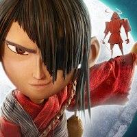 Kubo: A Samurai Quest [Мод: много денег]
