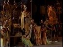 Aida Terme di Caracalla 1992