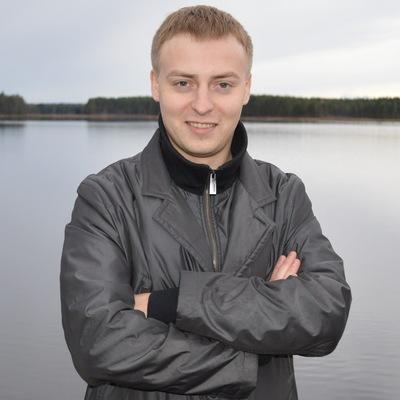 Станислав Дончик