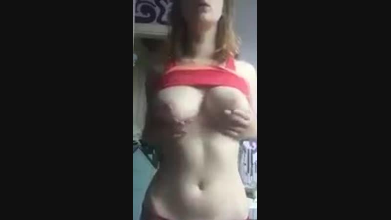 Телочка заценила свои сисечки в Перископе не секс brazzers pornhub знакомства анал хентай домашнее студентка не секс brazzer
