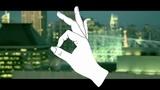 Adam Beyer, Layton Giordani &amp Green Velvet - Space Date (Original Mix)