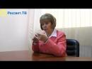 Валентина Семенюк-Самсоненко. Приватизация по-украински как это было. 24.10.2013