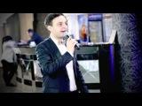 Армянская Вечеринка в Bellagio 7.03.14. Bokard &amp BigBros Production
