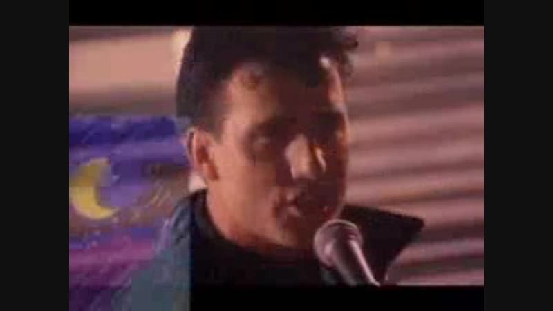 Orchestral Manoeuvres In The Dark - Dreaming(240P).mp4