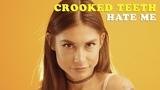 Crooked Teeth - Hate Me