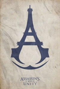 assassins creed liberation hd скачать