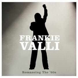 Frankie Valli альбом Romancing The '60s