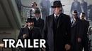 LA SOMBRA DE LA LEY   Nuevo Tráiler   11 de octubre en cines