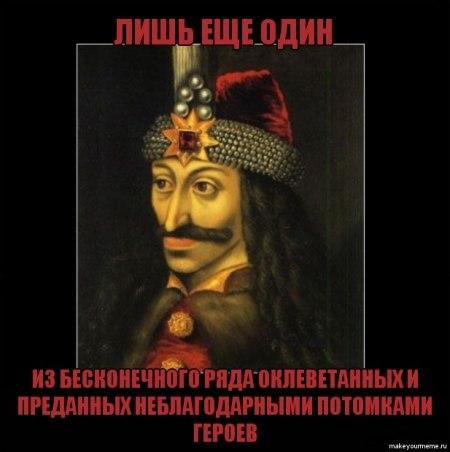 http://cs407723.vk.me/v407723336/513/zjsZQiaf_rQ.jpg