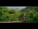 Робин Гуд- Начало — Русский трейлер (Дубляж, 2018)