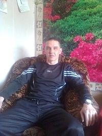 Георгий Слинкин, 13 марта , Тюмень, id226533515