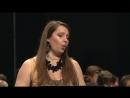 Puccini-Il Tabarro Lucio Gallo Barbara Frittoli Thiago Arancam Ekaterina Semenchuck Daniel Harding