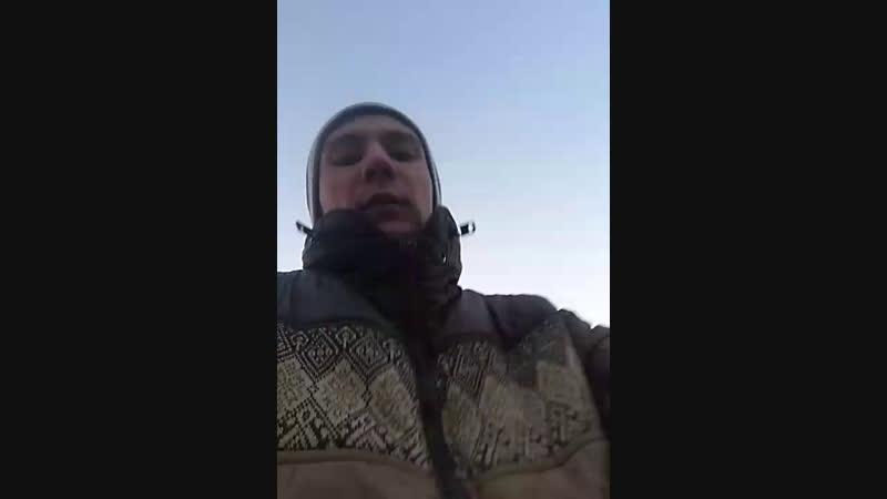 Адылбек Рахман - Live