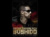 Bushido - Es tut mir so Leid