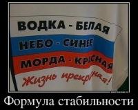 Сергей Двинин, 6 сентября 1988, Верхнеуральск, id158265520