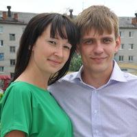 ВКонтакте Даша Пойлова фотографии