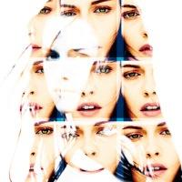 Selena Gomez, 22 июля 1992, Ивано-Франковск, id164828166