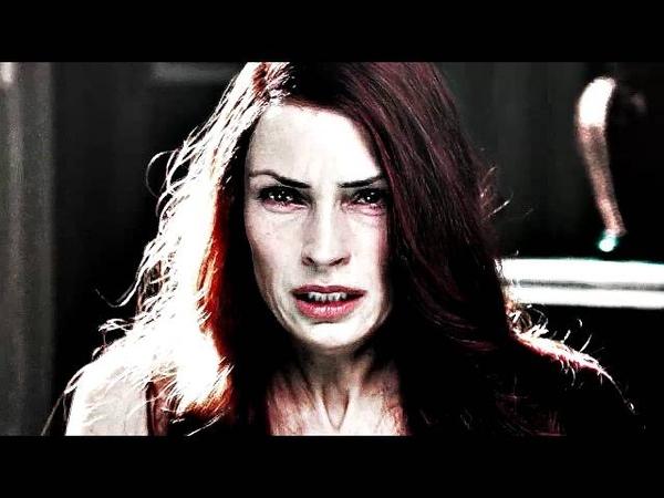 » clark kent jean grey (Phoenix vs Superman) | Where's my love?