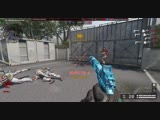Как играть против топовых кланов на РМ (Лайфхук) - 90 Ранг