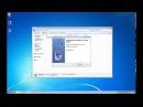 Как установить Windows с жесткого диска установка Windows 8