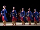 Pagan Festival of the Circassians