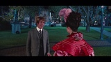It Only Takes A Moment From Hello Dolly 1969 And Wall E 2008